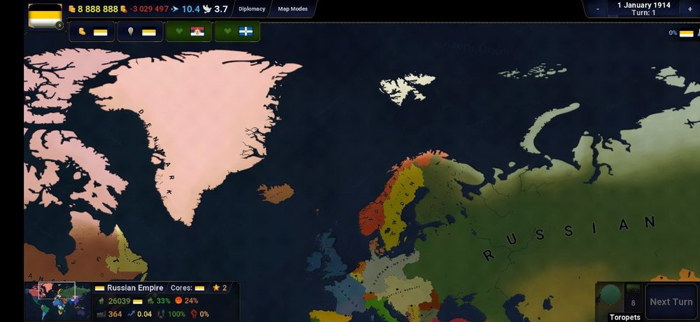 Screenshot_2020-11-26-10-20-05-672_age_of.civilizations2.jakowski.lukasz.thumb.jpg.8091b24ed40aa33cf6aac35a0e559c2e.jpg