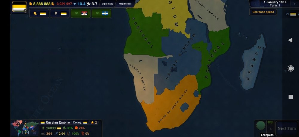 Screenshot_2020-11-26-10-21-04-043_age_of.civilizations2.jakowski.lukasz.thumb.jpg.6c95711f7ce10115e6aeaa8d2cc95512.jpg