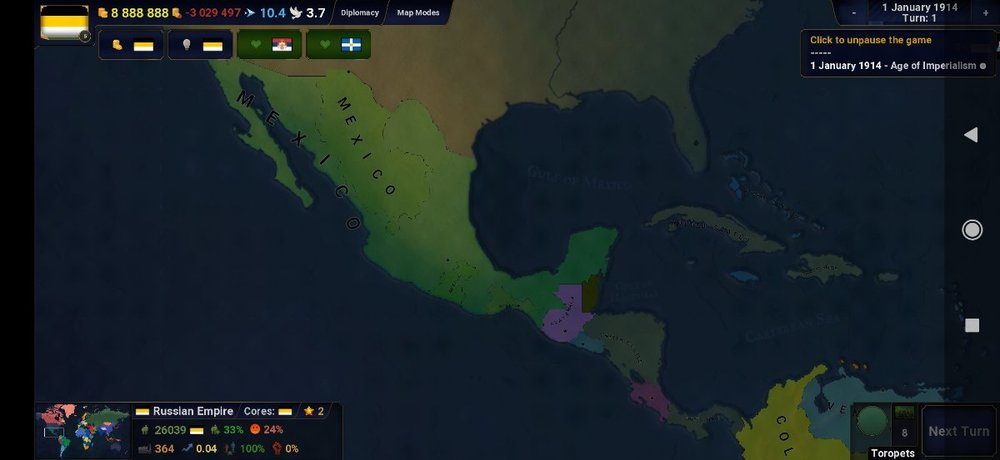 Screenshot_2020-11-26-10-21-54-585_age_of.civilizations2.jakowski.lukasz.thumb.jpg.89f1d97bb3052e8307fa6d2bce075802.jpg