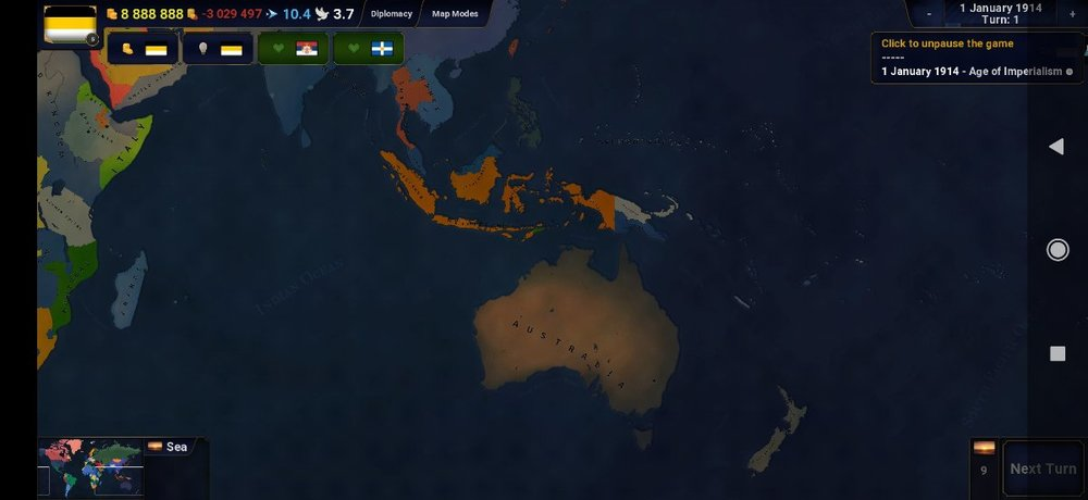 Screenshot_2020-11-26-10-22-40-463_age_of.civilizations2.jakowski.lukasz.thumb.jpg.d5ceb23745652ae3689aabe89afc0a07.jpg