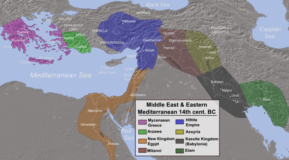 14_century_BC_Eastern_Mediterranean_and_the_Middle_East.png