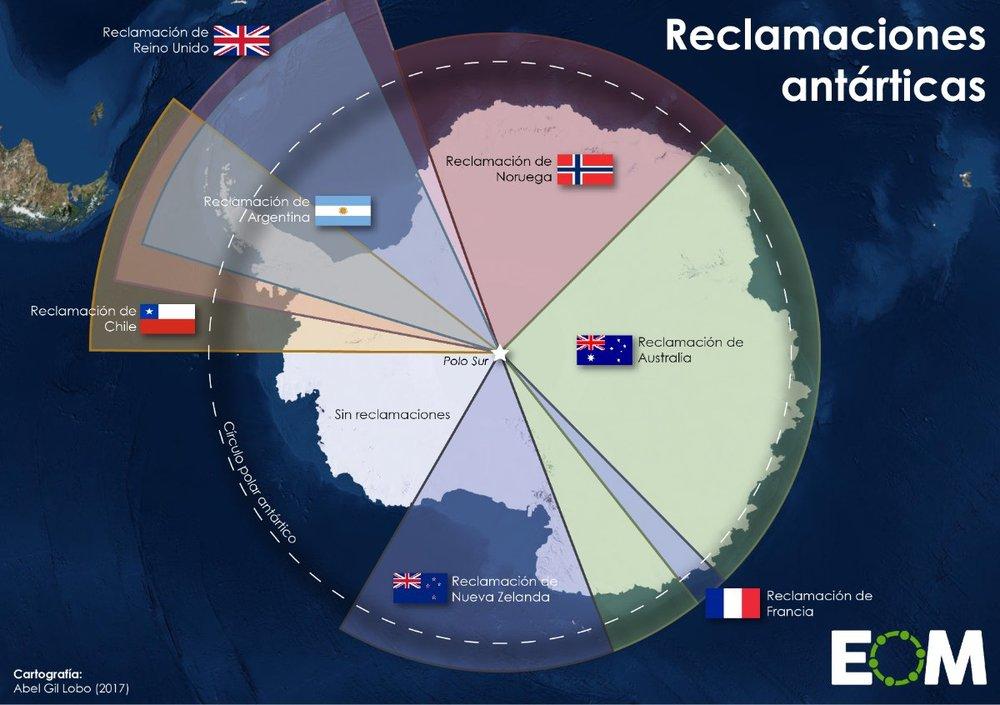 Antártida-Antártico-Reclamaciones-Reino-Unido-Francia-Chile-Argentina-Australia-Noruega-Nueva-Zelanda-Mapa-Ortofoto-Mapa.jpg