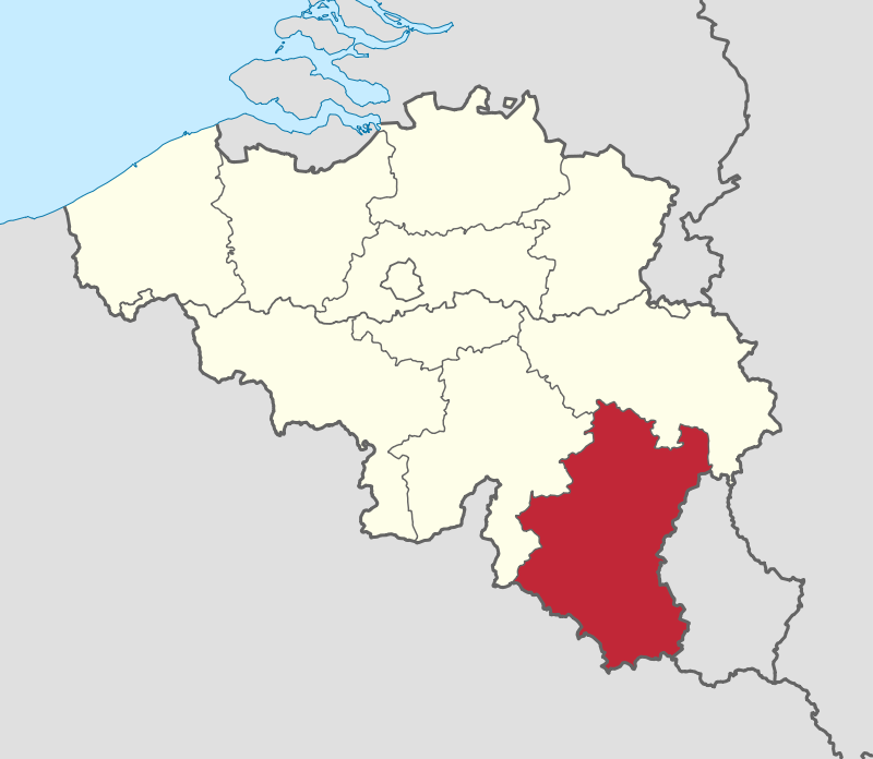 800px-Province_de_Luxembourg_in_Belgium.svg.png