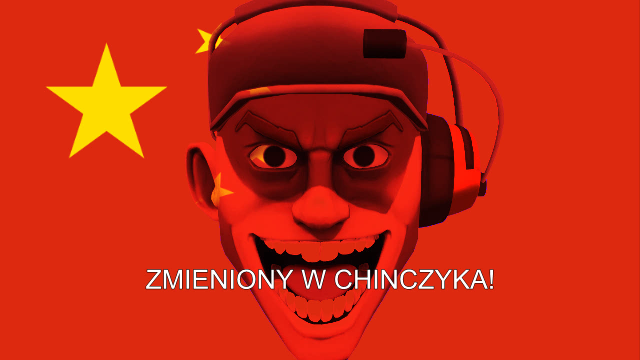 CHINCZYK.png