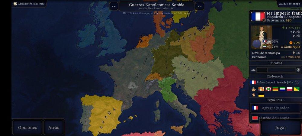 Screenshot_2020-12-31-12-17-59-818_age.of.civilizations2.jakowski.lukasz.jpg