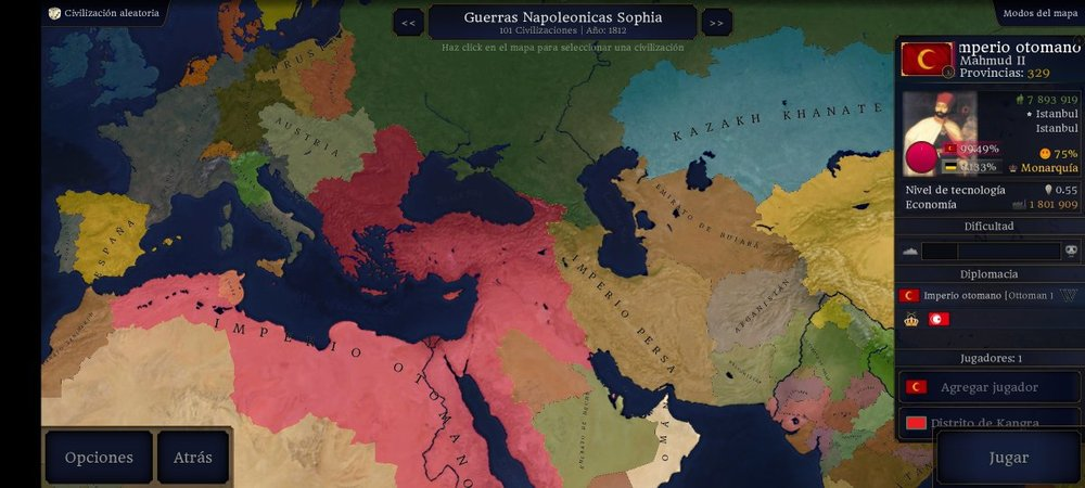 Screenshot_2020-12-31-12-18-28-098_age.of.civilizations2.jakowski.lukasz.jpg