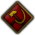 marxism-leninism.png