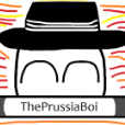 PrussiaBoi