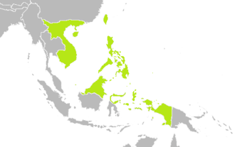 Philippine_Empire_1997_%28Alternity%29.png