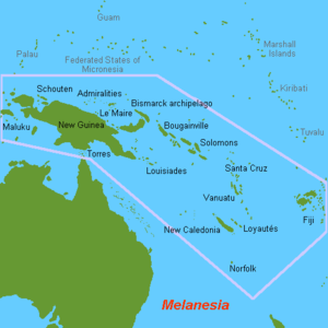 300px-Map_OC-Melanesia.png