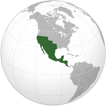 350px-First_Mexican_Empire_(orthographic_projection).svg.png