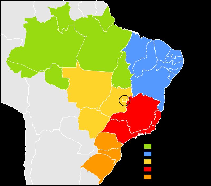 800px-Brazil_Labelled_Map_svg.png.76c7c53b262c1efb621224d8b60f5fbd.png