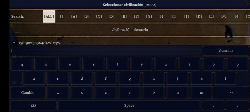 Screenshot_2021-01-04-14-59-18-408_age.of.civilizations2.jakowski.lukasz.jpg
