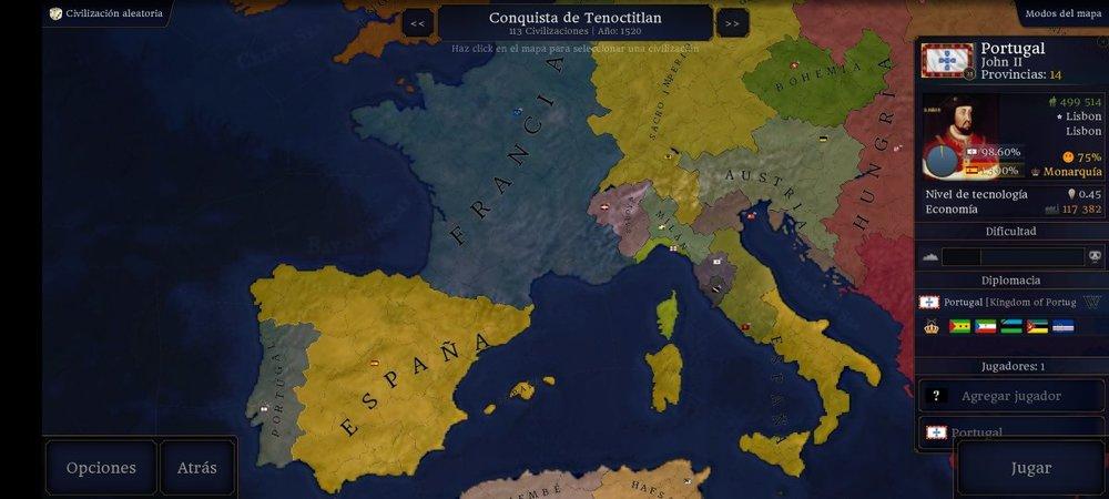 Screenshot_2021-01-05-15-48-56-063_age.of.civilizations2.jakowski.lukasz.jpg