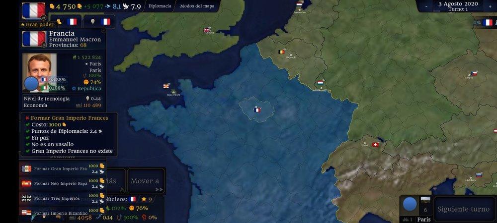 Screenshot_2021-01-08-10-31-21-780_age.of.civilizations2.jakowski.lukasz.jpg