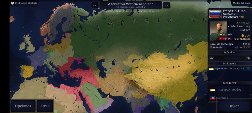 Screenshot_2021-01-08-10-31-55-554_age.of.civilizations2.jakowski.lukasz.jpg
