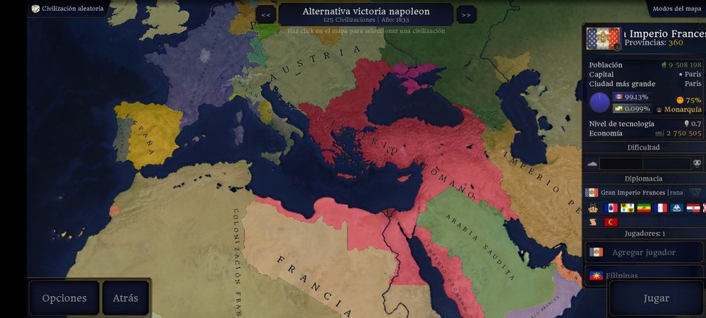 Screenshot_2021-01-08-10-32-05-700_age.of.civilizations2.jakowski.lukasz.jpg