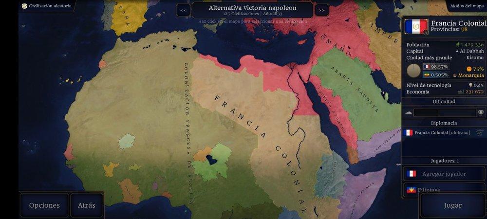 Screenshot_2021-01-08-10-32-11-154_age.of.civilizations2.jakowski.lukasz.jpg