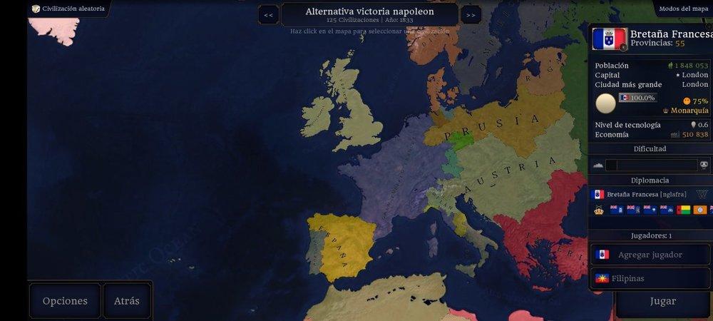 Screenshot_2021-01-08-10-32-34-721_age.of.civilizations2.jakowski.lukasz.jpg