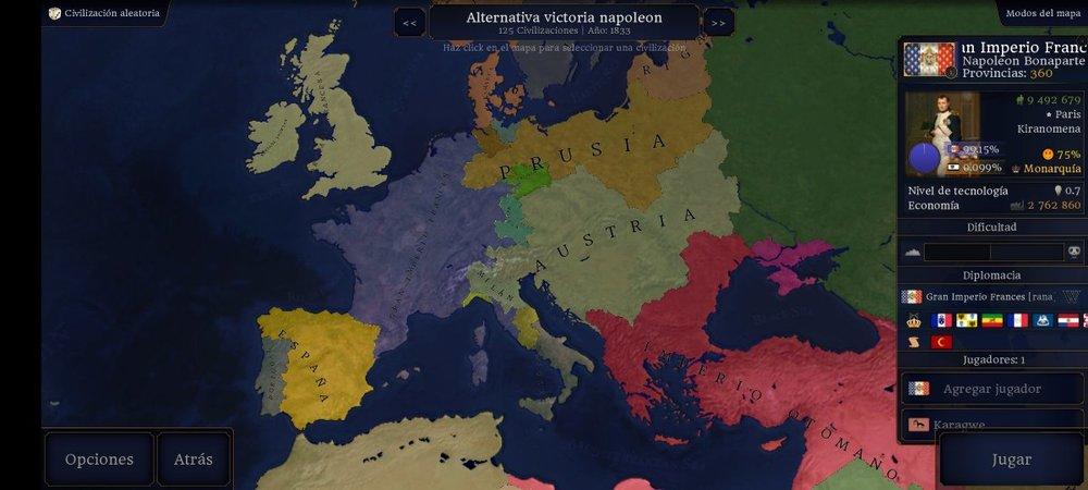 Screenshot_2021-01-08-10-33-15-213_age.of.civilizations2.jakowski.lukasz.jpg