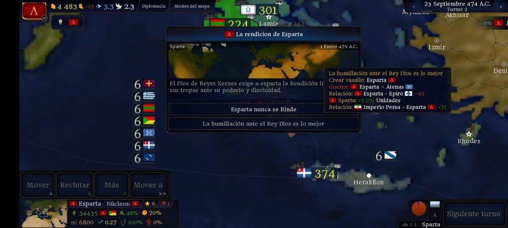 Screenshot_2021-01-27-18-29-46-183_age.of.civilizations2.jakowski.lukasz.jpg