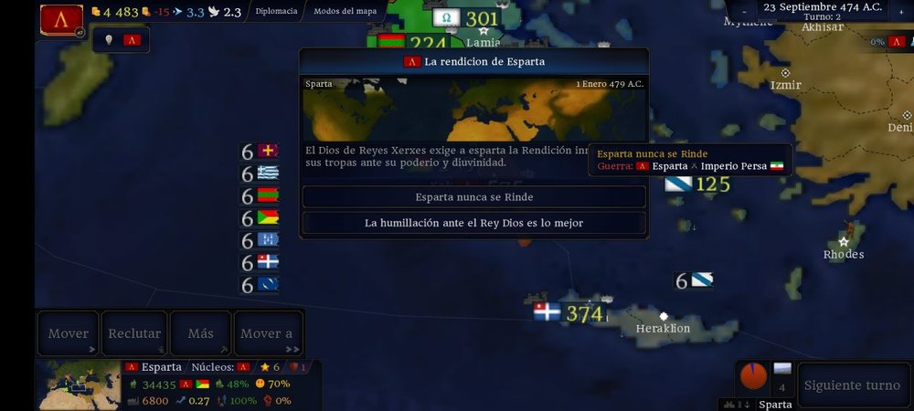 Screenshot_2021-01-27-18-29-51-218_age.of.civilizations2.jakowski.lukasz.jpg