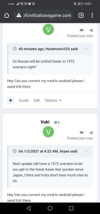 Screenshot_20210103_150136_com.android.chrome.jpg