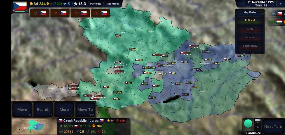 Screenshot_20210131_084943_sieggeist.age.of.civilizations2.jakowski.lukasz.jpg