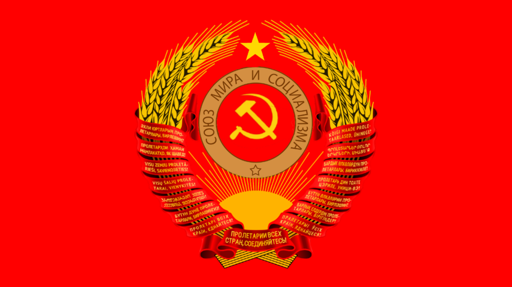 Great Soviet Union.png