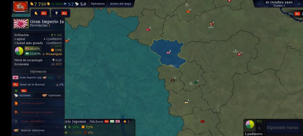 Screenshot_2021-02-09-11-49-14-693_age.of.civilizations2.jakowski.lukasz.jpg