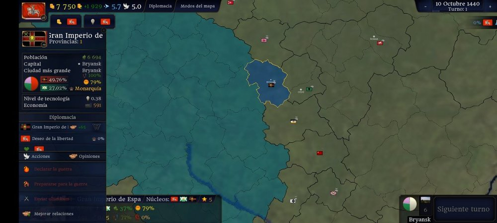 Screenshot_2021-02-09-11-49-17-665_age.of.civilizations2.jakowski.lukasz.jpg