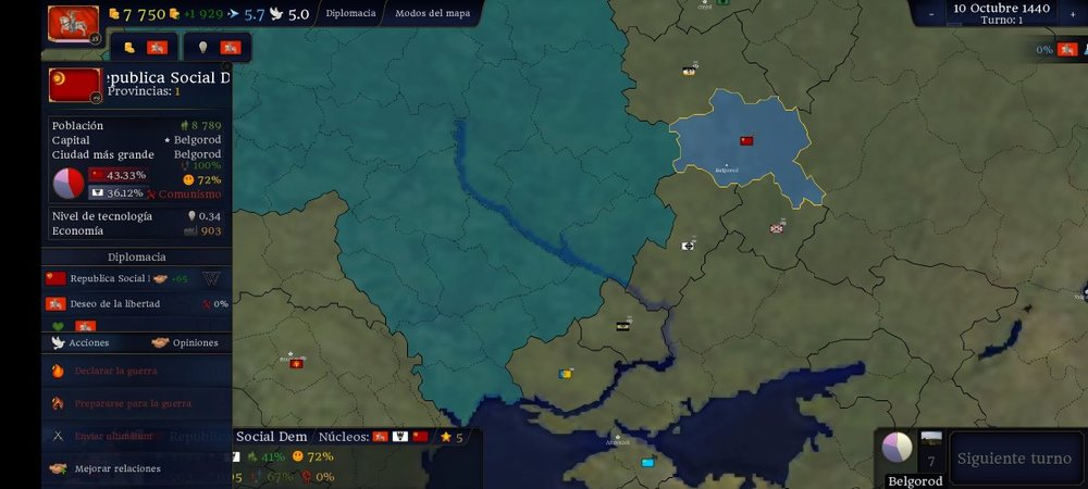 Screenshot_2021-02-09-11-49-24-491_age.of.civilizations2.jakowski.lukasz.jpg