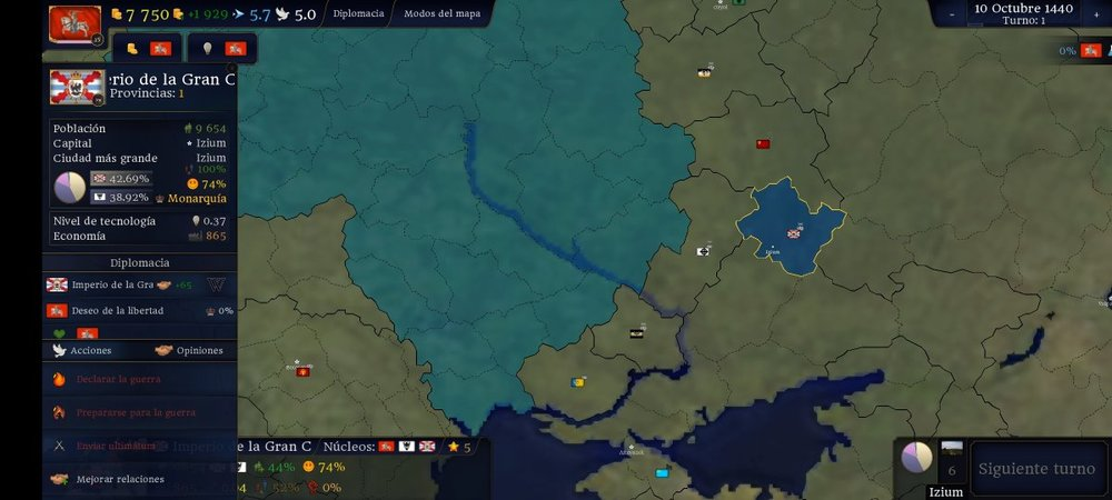 Screenshot_2021-02-09-11-49-30-507_age.of.civilizations2.jakowski.lukasz.jpg