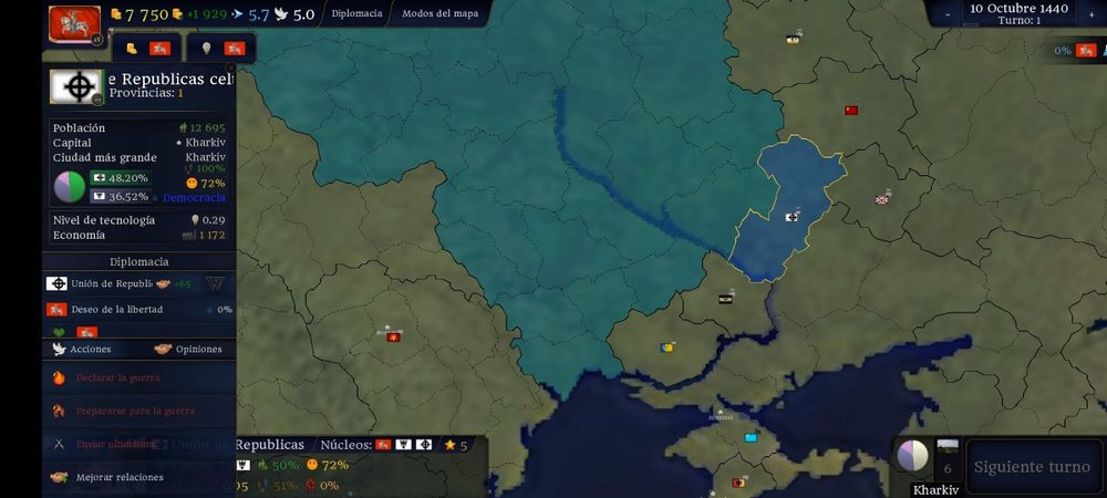 Screenshot_2021-02-09-11-49-39-430_age.of.civilizations2.jakowski.lukasz.jpg