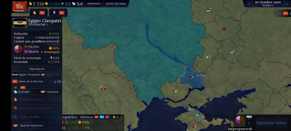 Screenshot_2021-02-09-11-49-42-255_age.of.civilizations2.jakowski.lukasz.jpg