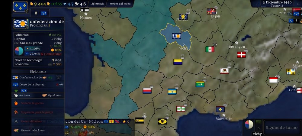 Screenshot_2021-02-11-21-26-37-147_age.of.civilizations2.jakowski.lukasz.jpg