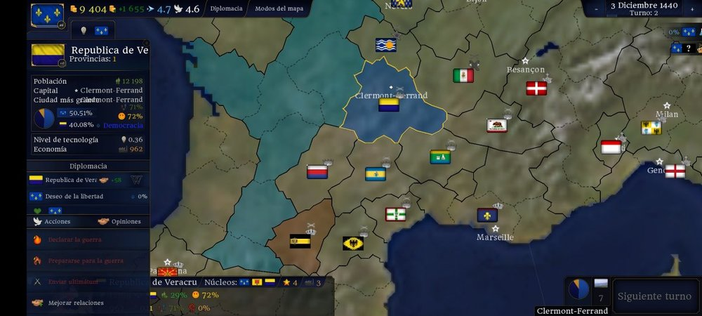 Screenshot_2021-02-11-21-26-39-449_age.of.civilizations2.jakowski.lukasz.jpg
