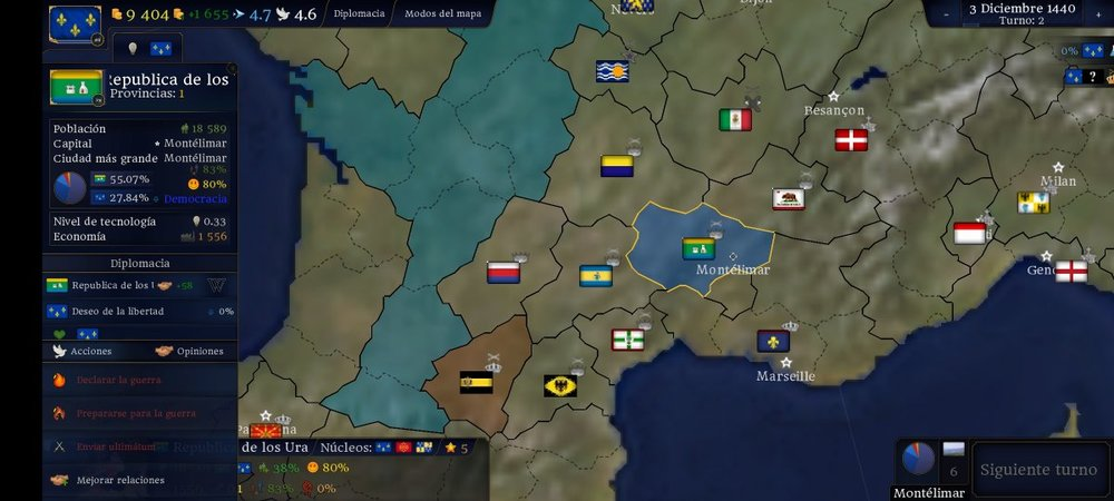 Screenshot_2021-02-11-21-26-42-964_age.of.civilizations2.jakowski.lukasz.jpg