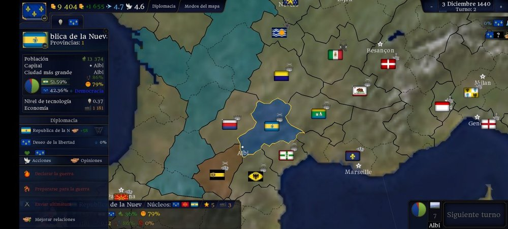 Screenshot_2021-02-11-21-26-49-226_age.of.civilizations2.jakowski.lukasz.jpg