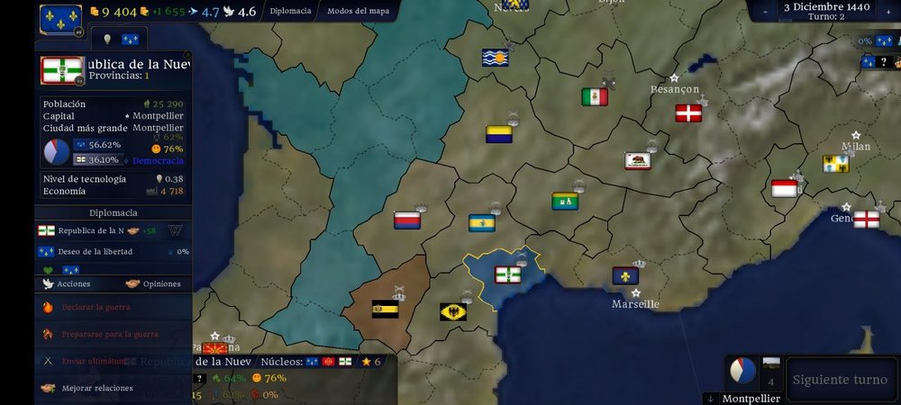 Screenshot_2021-02-11-21-26-54-734_age.of.civilizations2.jakowski.lukasz.jpg