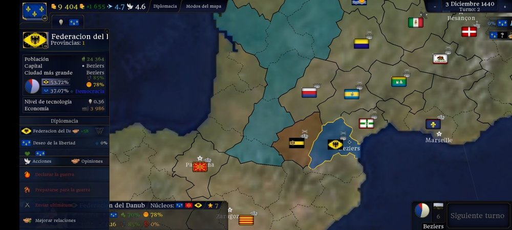 Screenshot_2021-02-11-21-26-56-720_age.of.civilizations2.jakowski.lukasz.jpg