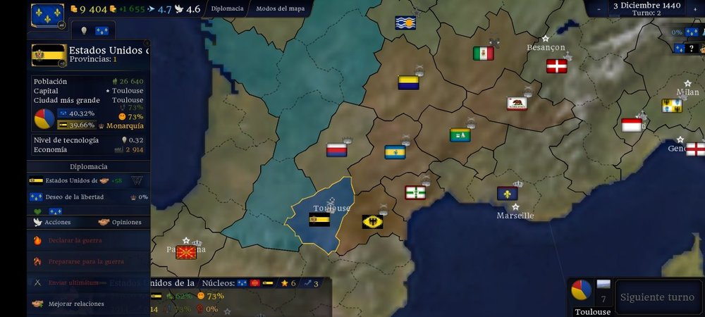 Screenshot_2021-02-11-21-26-59-191_age.of.civilizations2.jakowski.lukasz.jpg