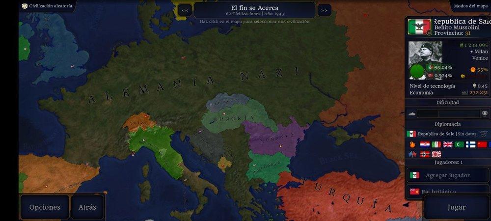 Screenshot_2021-02-26-19-19-03-672_age.of.civilizations2.jakowski.lukasz.jpg
