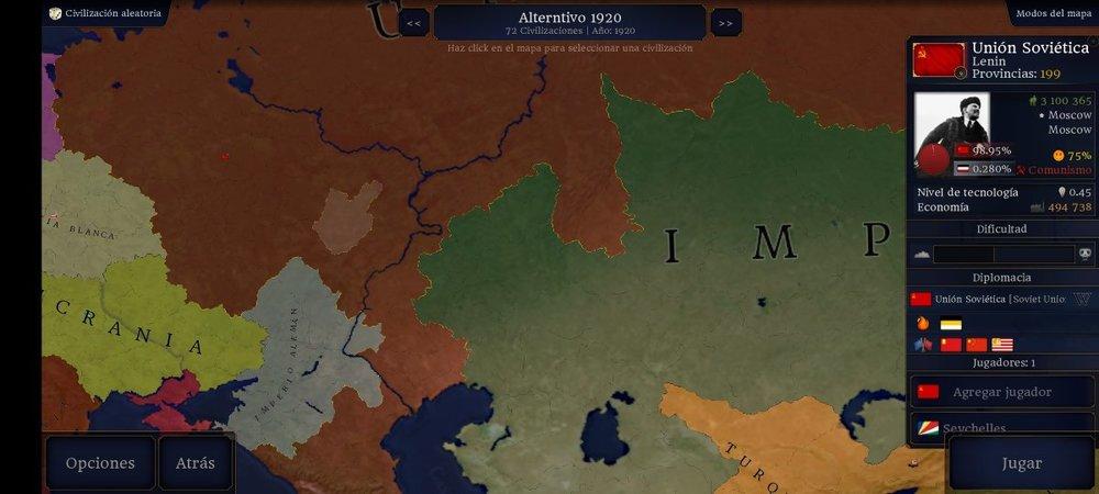 Screenshot_2021-02-26-19-19-45-281_age.of.civilizations2.jakowski.lukasz.jpg
