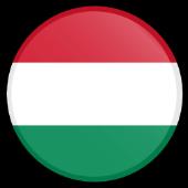 AoH2 Hungary