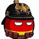 Alemanha Ball