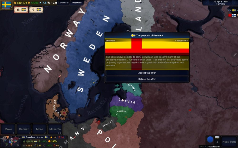 Screenshot_20210329-192153_The Second Great War.jpg