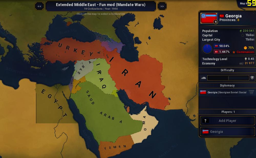 mandate wars.png