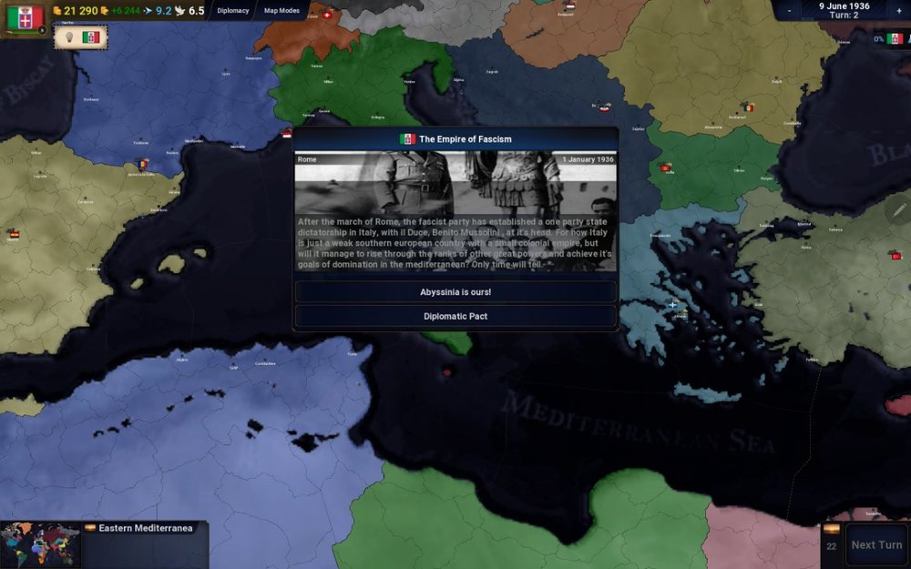 Screenshot_20210329-192330_The Second Great War.jpg