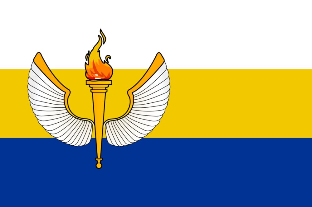 Bandeira do Partido Liberal.png